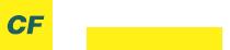 Charfleers Fencing Sponsor